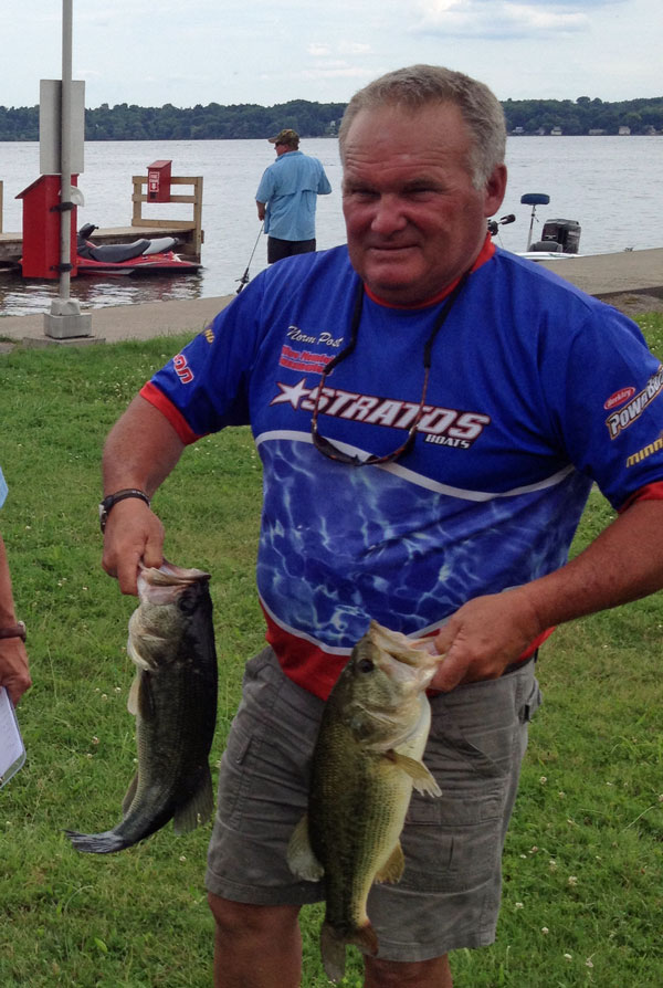Blue mountain bassmasters welcome to our website we are for Cayuga lake fishing