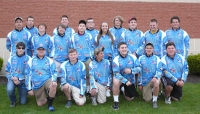 LV Junior Bassmasters